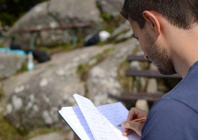 Changez vos habitudes d'écriture !