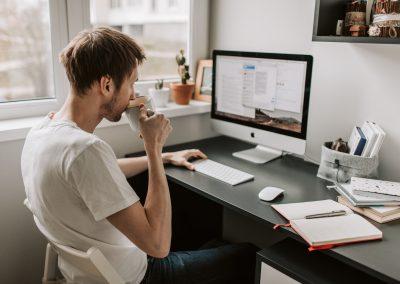 7 bonnes raisons de suivre un atelier par courriel